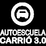 autoescuela-carrio