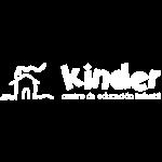 escuela-kinder