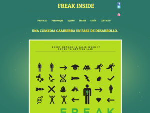 freak-inside
