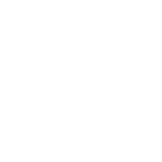 teatre-raval