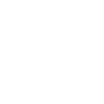vicente-monleon