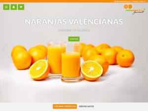 sabor-naranja