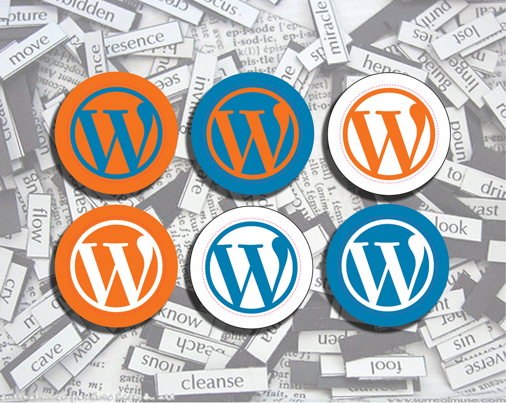 migrar wordpress