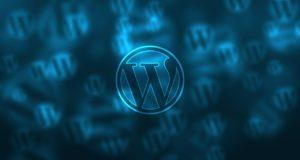 wordpress-crear-web
