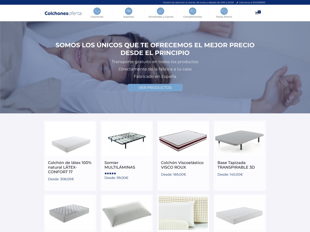 Web Design Domains For Sale