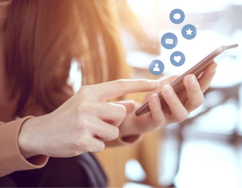 Social Media i Community Management